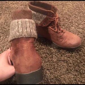 Women Arizona shoes